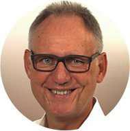 Dr. Hans W. Hagemann